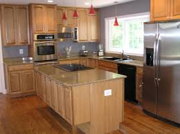 Kitchen Cabinets New Jersey Kitchen Cabinets Liquidators Nj Best Home Furniture Decoration