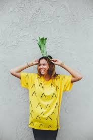 best 20 pineapple costume ideas on pinterest fruit costumes