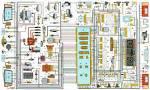 Схема генераторная установка ваз 2109