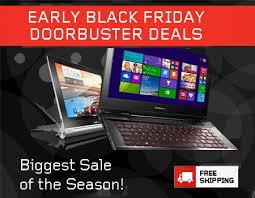 best laptop deals nerdwallet black friday 19 best black friday humor images on pinterest black friday