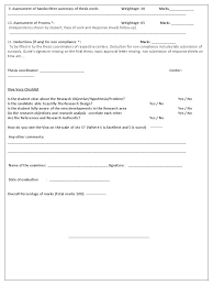 Sample questionnaire for thesis about working students  Buy Essay     Writing cover letters for career change   net   net