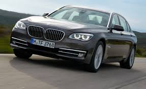 2015 bmw 740ld xdrive first drive u2013 review u2013 car and driver