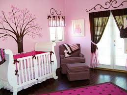 Home Interior Design Themes by Baby Room Design Themes U2022 Home Interior Decoration