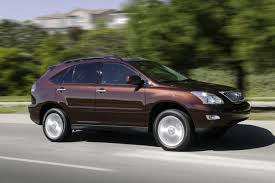 used 2009 lexus rx 350 reviews 2009 lexus rx 350 picture 10627