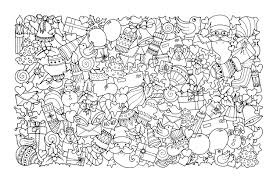 christmas printable coloring pag fresh christmas coloring pages