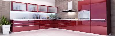 Home Interior Design Kerala by Stunning Design Ideas Kitchen Interior Kerala Style Designs On