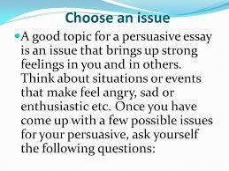 how to make a persuasive essay Millicent Rogers Museum