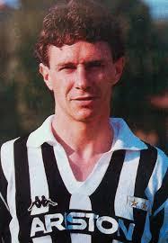 Roberto Tricella