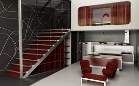modern home interior design 9084