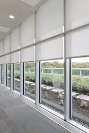 motorized roller shades doing these in the new house new home