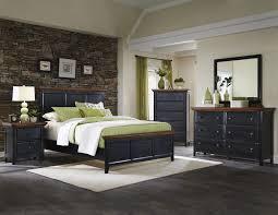 exellent rustic master bedroom n inside inspiration brilliant rustic master bedroom decorating ideas master inside ideas rustic master bedroom