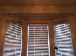 ways to hang curtains without installing hardware apartment therapy