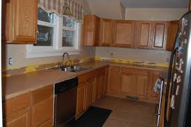 Diy Kitchen Backsplash Kitchen Kitchen Furniture Creative Backsplash Ideas Designs From