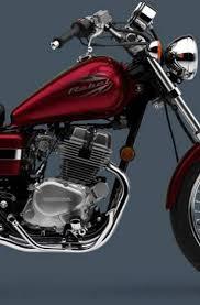 28 best honda rebel cmx250 quality service repair manual images on