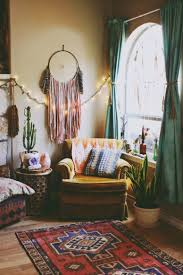 Living Room Designs Pictures 85 Inspiring Bohemian Living Room Designs Digsdigs