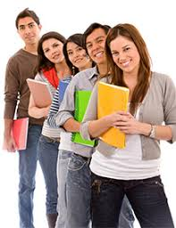 top   essay writing services Law essay writing service australia tracking