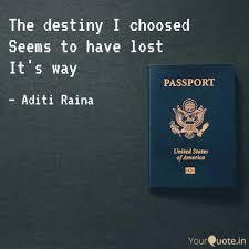 aditi raina quotes yourquote