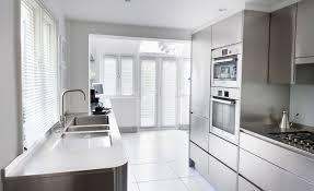stainless steel kitchen cabinet worktops u0026 splash backs uk