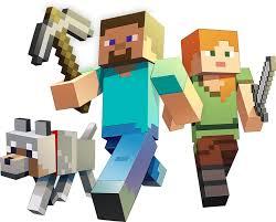 Halloween Minecraft Costume Halloween Minecraft Costume