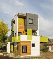 small modern and minimalist houses small house bliss