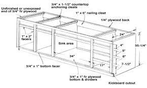 exterior kitchen cabinet height kitchen cabinet height which is