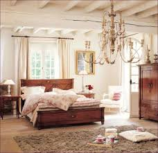 bedding ideas bedroom inspirations bedding interior 12 ideas for