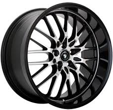 lexus spyder wheels for sale konig wheels and konig rims at wholesale prices