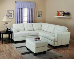 Small L Shaped Sofa Bed by Small Sectionals For Apartments Fabulous Apartment Sleeper Sofa