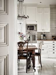 White Subway Tile Backsplash Ideas by 35 Beautiful Kitchen Backsplash Ideas Hative