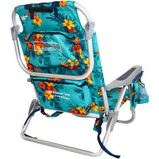 Tommy Bahamas Chairs Chair Astonish Tommy Bahama Beach Chair Ideas Tommy Bahama Beach