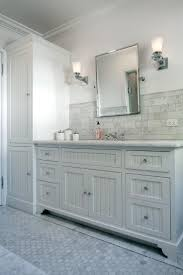 Bathroom Vanity San Francisco by 1804 Best Bathroom Vanities Images On Pinterest Bathroom Ideas