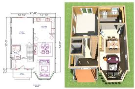 One Story Colonial House Plans The Richmond Colonial House Plan