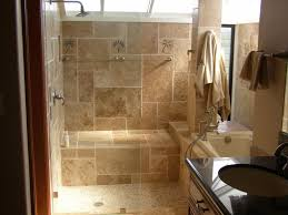 Small Bathroom Remodeling Ideas Budget by Bathroom Bathroom Decorating Ideas Budget 2017 Bathroom Color
