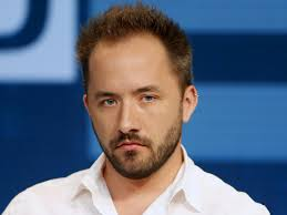 cost cutting at dropbox and silicon valley startups business insider