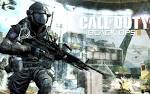 Free Call of Duty: Black Ops 2 Wallpaper in 1920x1200 pcgamewallpapers.net
