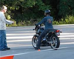 Motorcycle Riding Schools in Tennessee