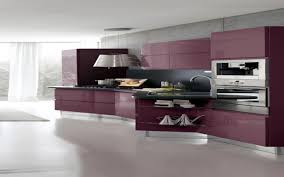 furniture modern kitchen creative ultra modest kitchen cabinets