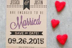 Free E Wedding Invitation Cards Save The Date Wedding Invitations Marialonghi Com