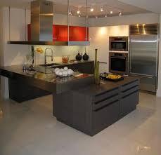 Italian Kitchen Design Italy Kitchen Design 35 Modern Italian Kitchen Designs And Kitchen