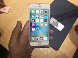 iphone 6s black friday sale iphone black friday deal business insider