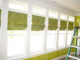 sunroom windows blinds beautydecoration