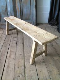 Rustic Wooden Bench With Storage Old Benches Google Search Old Stools Pinterest Box Storage