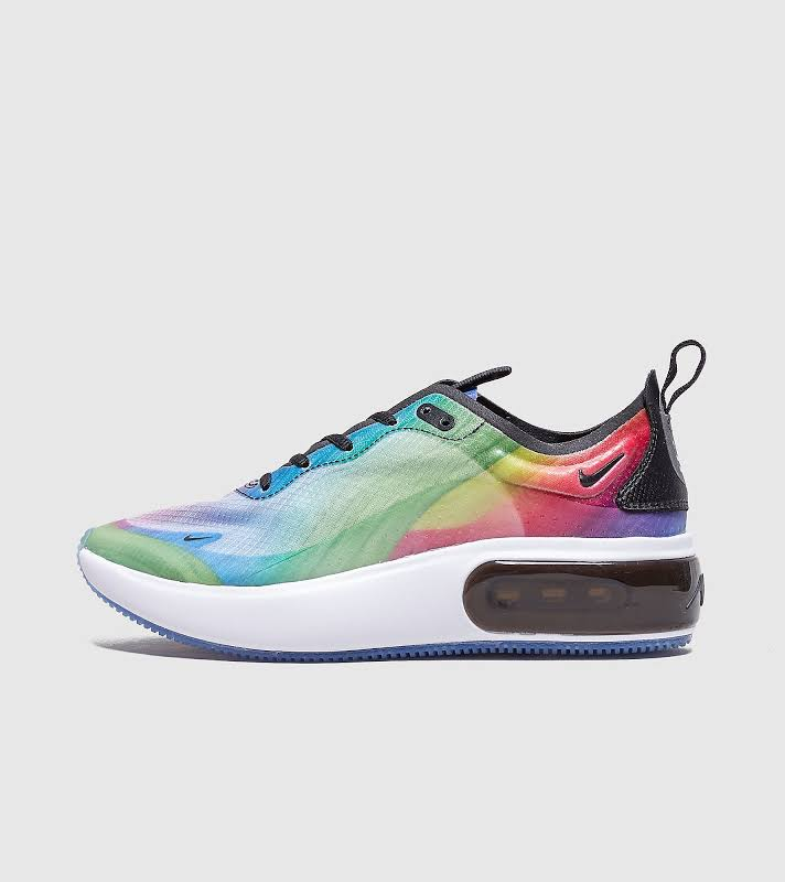 Nike Air Max Dia NRG Shoe