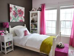 Bunk Beds With Slide And Stairs Bedroom Room Decoration Ideas Diy Cool Bunk Beds With Slides For
