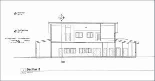 case study glen ellen fire station george psaledakis architect