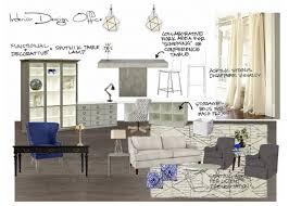 interior interior design schools nyc decor modern on cool