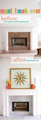 best 20 marble hearth ideas on pinterest white fireplace