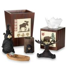 Moose Bathroom Accessories by Buy Moose Toothbrush Holder From Bed Bath U0026 Beyond