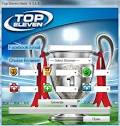 Cara Hack Top Eleven Tokens 2013 Mediafire