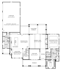 traditional style house plan 4 beds 3 00 baths 3306 sq ft plan